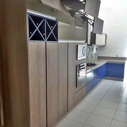 Cozinha 060