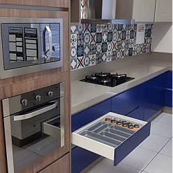 Cozinha 062