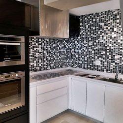 Cozinha 063