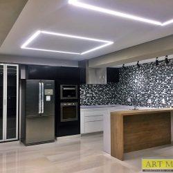 Cozinha 064