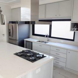 Cozinha 066