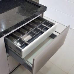 Cozinha 067
