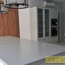 Cozinha 069