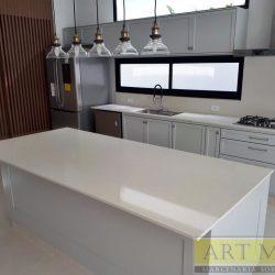 Cozinha 070