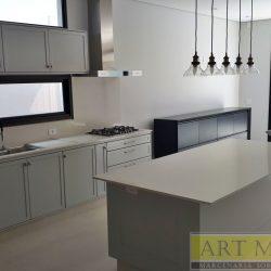 Cozinha 071