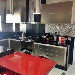 Cozinha 072