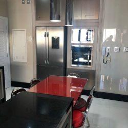 Cozinha 073