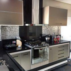Cozinha 074