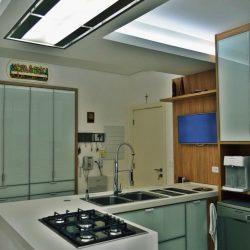Cozinha 075