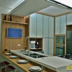 Cozinha 076