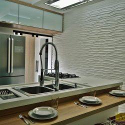 Cozinha 077