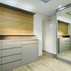 Dormitório 003
