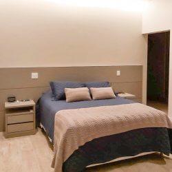 Dormitório 004