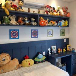 Dormitório 005