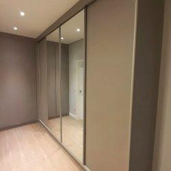 Dormitório 010