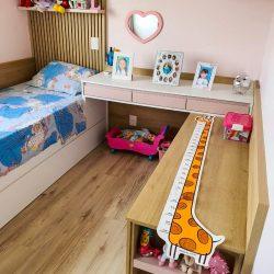 Dormitório 015