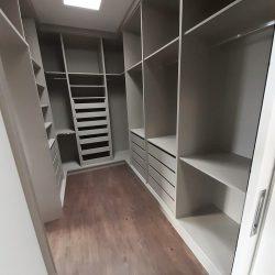 Dormitório 016