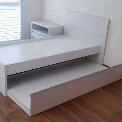 Dormitório 020