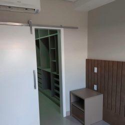 Dormitório 021