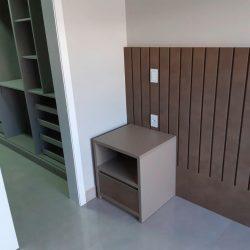 Dormitório 022