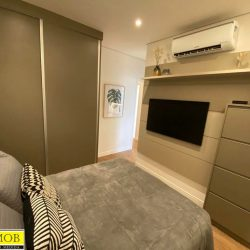 Dormitório 024