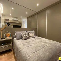 Dormitório 025