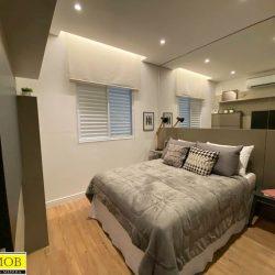 Dormitório 026