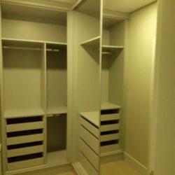 Dormitório 032