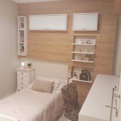 Dormitório 038