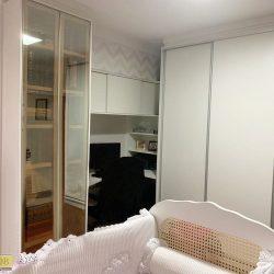 Dormitório 039