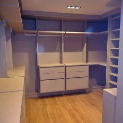 Dormitório 040