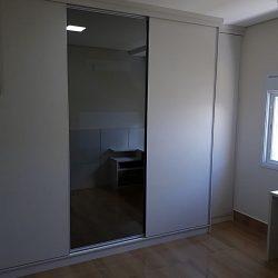 Dormitório 043