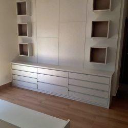 Dormitório 044