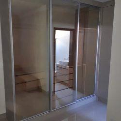 Dormitório 062