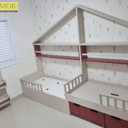 Dormitório 063