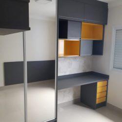Dormitório 064