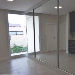 Dormitório 065
