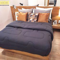 Dormitório 068