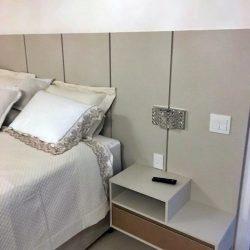 Dormitório 075