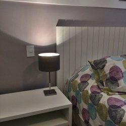 Dormitório 076