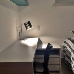 Dormitório 077