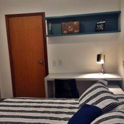 Dormitório 078