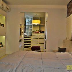 Dormitório 083