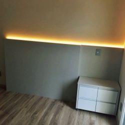 Dormitório 088